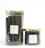 Umano Poivre noir en grains - Fairtrade (125gr et 375gr)