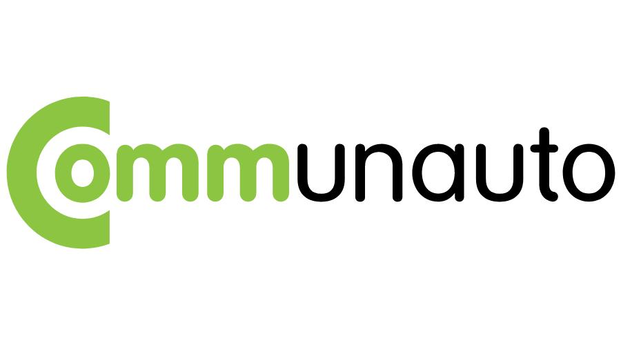 Communauto