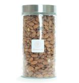 Natursource Amandes fûmées au Mesquite (430gr et 1kg)