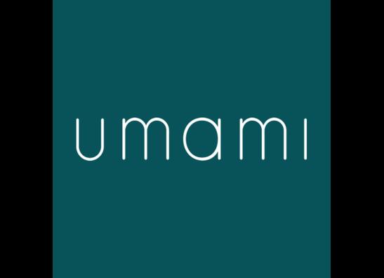 Umami Ramen & Izakaya