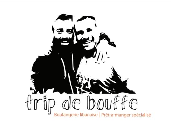 Restaurant Trip de bouffe