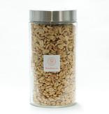 Tootsi Impex Arachides rôties à sec split ( 400gr et 1 kg)