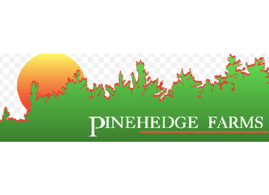 Ferme Pinedge