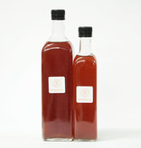 Olive Pressée Vinaigre de vin rouge