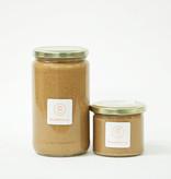 Mille et Une Noix - beurres de noix bio Beurre de noisettes
