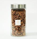 Tootsi Impex Pacanes biologiques (300 gr et 725 gr)