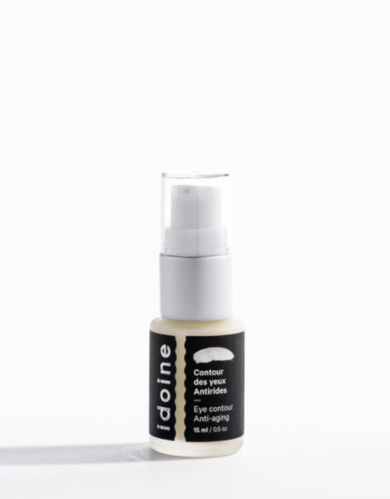 Idoine cosmétique Contour des yeux (15 ml)