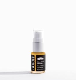 Idoine Sérum elixir antirides (15 ml)