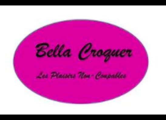 Bella Croquer