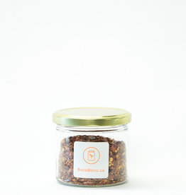 Épices Dion Piment chili broyé (50gr)