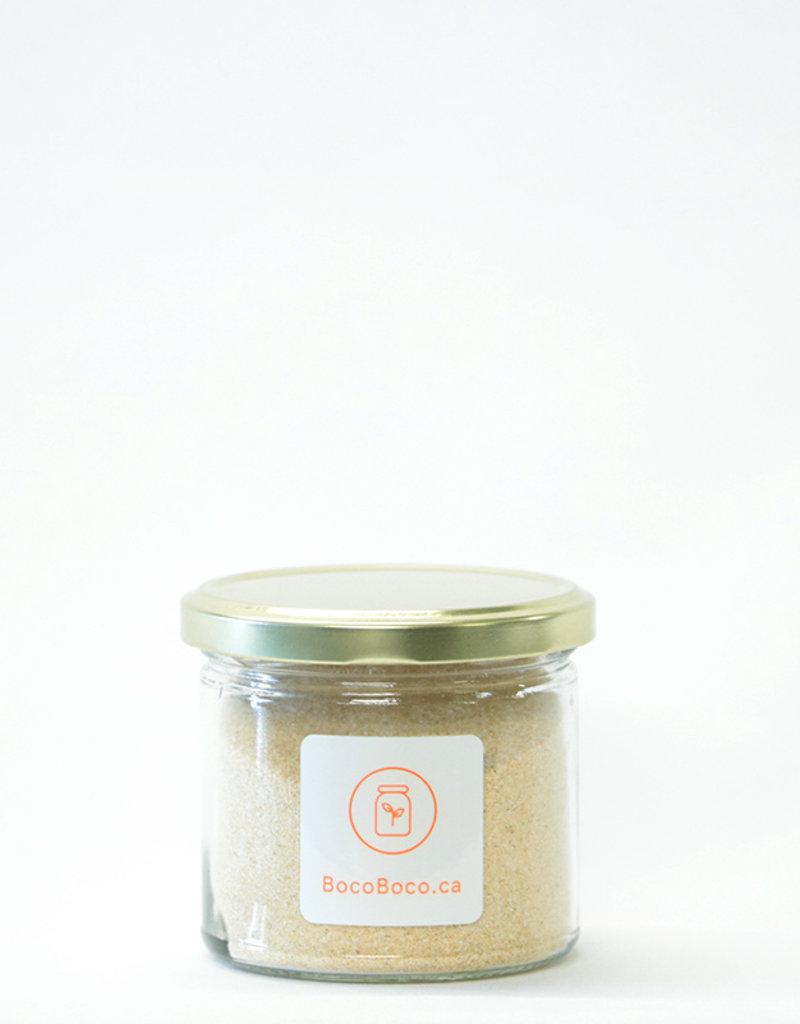 Épices Dion Oignon granulé (125 gr)