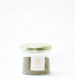 Épices Dion Herbes de provences (25 gr)