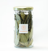Épices Dion Feuilles de laurier (10 ou 20 gr)