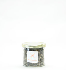 Camellia Sinensis - Maison de thés Perles du dragon (100 gr)