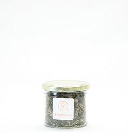 Camellia Sinensis Perles du dragon (100 gr)