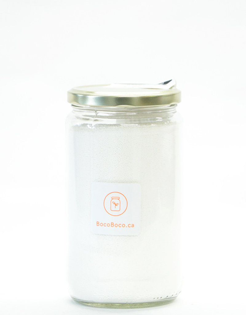 Pure Bio - Je suis pure - Produits nettoyants ménagers et corporels Percarbonate de soude (825 gr)