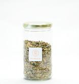 Camellia Sinensis - Maison de thés L'éclatante (50 gr et 150 gr)