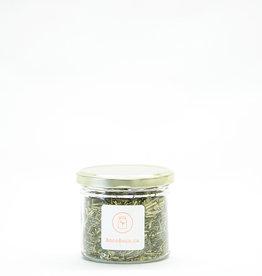 Camellia Sinensis Thé vert Kukicha (70 gr)