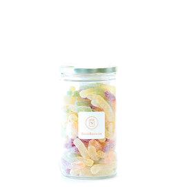 Tootsi Impex Frites aux fruits en gelée (500gr)