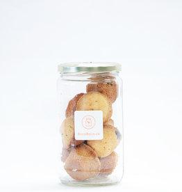 A Les Sens Ciel Mini gâteaux (9)