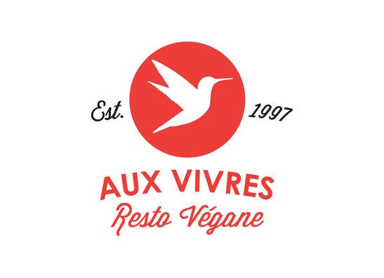 Restaurant Aux Vivres