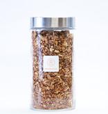 La Fourmi Bionique Granola Divin (350 et 825 gr)