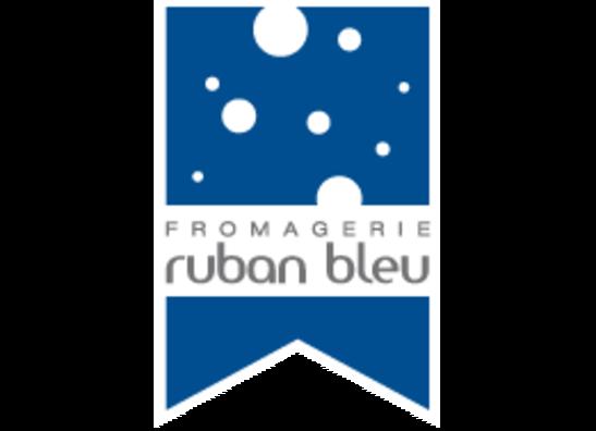Fromagerie Ruban Bleu