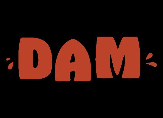 DAM - boisson végétale