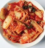 Good Big Nice Kimchi végétalien