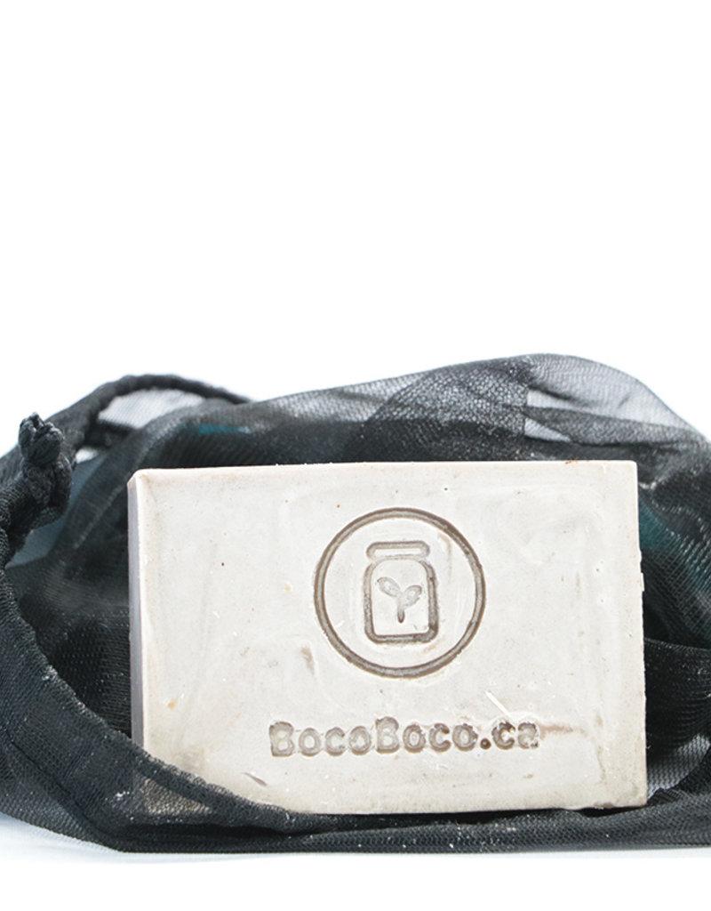 Boco-logique - par BocoBoco Savon BocoBoco