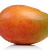 BocoBoco - maître fruitier Mangue- Biologique, Ataulfo ou Tommy (à l'unité)
