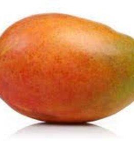 BocoBoco - maître fruitier Mangue - Biologique , Ataulfo ou Tommy (à l'unité)