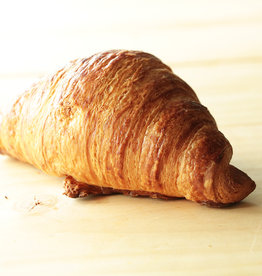 Pâtisserie A Les Sens Ciel Croissants (lot de 2) - farine bio