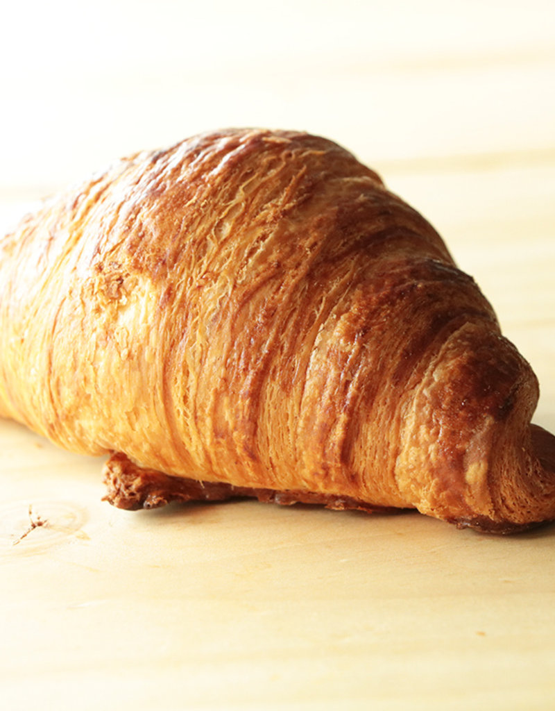 Pâtisserie A Les Sens Ciel Croissants (lot de 2)