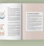 Caribou magazine Magazine caribou - hors série : vers l'autonomie alimentaire