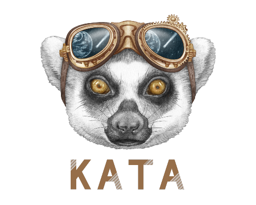 Logo.Kata.BocoBoco