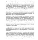 Maison d'édition KATA Les enfants de la terre - Marie de Paula e Silva