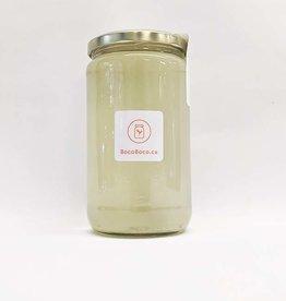 Savons des cantons Savon de castille (750 ml)