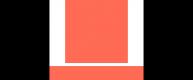 BocoBoco, l'épicerie gourmande et zéro déchet à Montréal