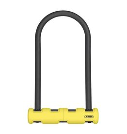 Abus SUPER ULTIMATE 430