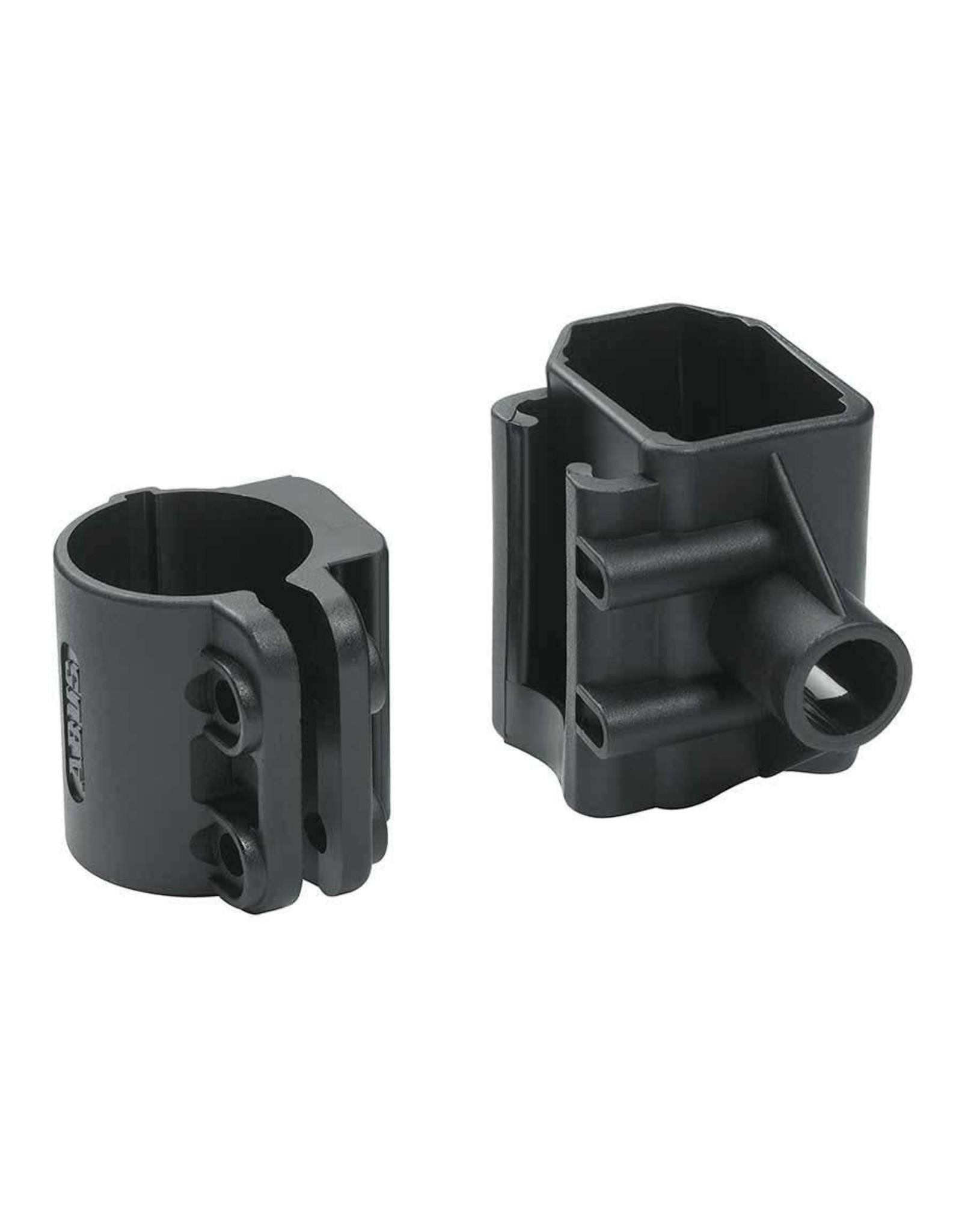 Abus ABUS SUPER ULTIMATE 430, U-shaped padlock