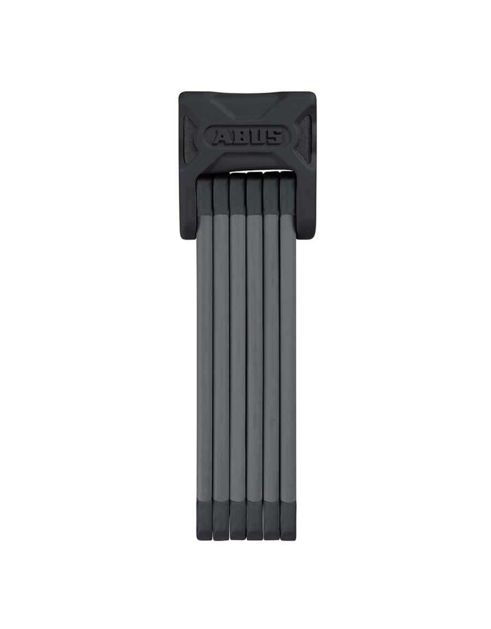 Abus BORDO 6000 Foldable