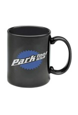 Park tool MUG, Mug