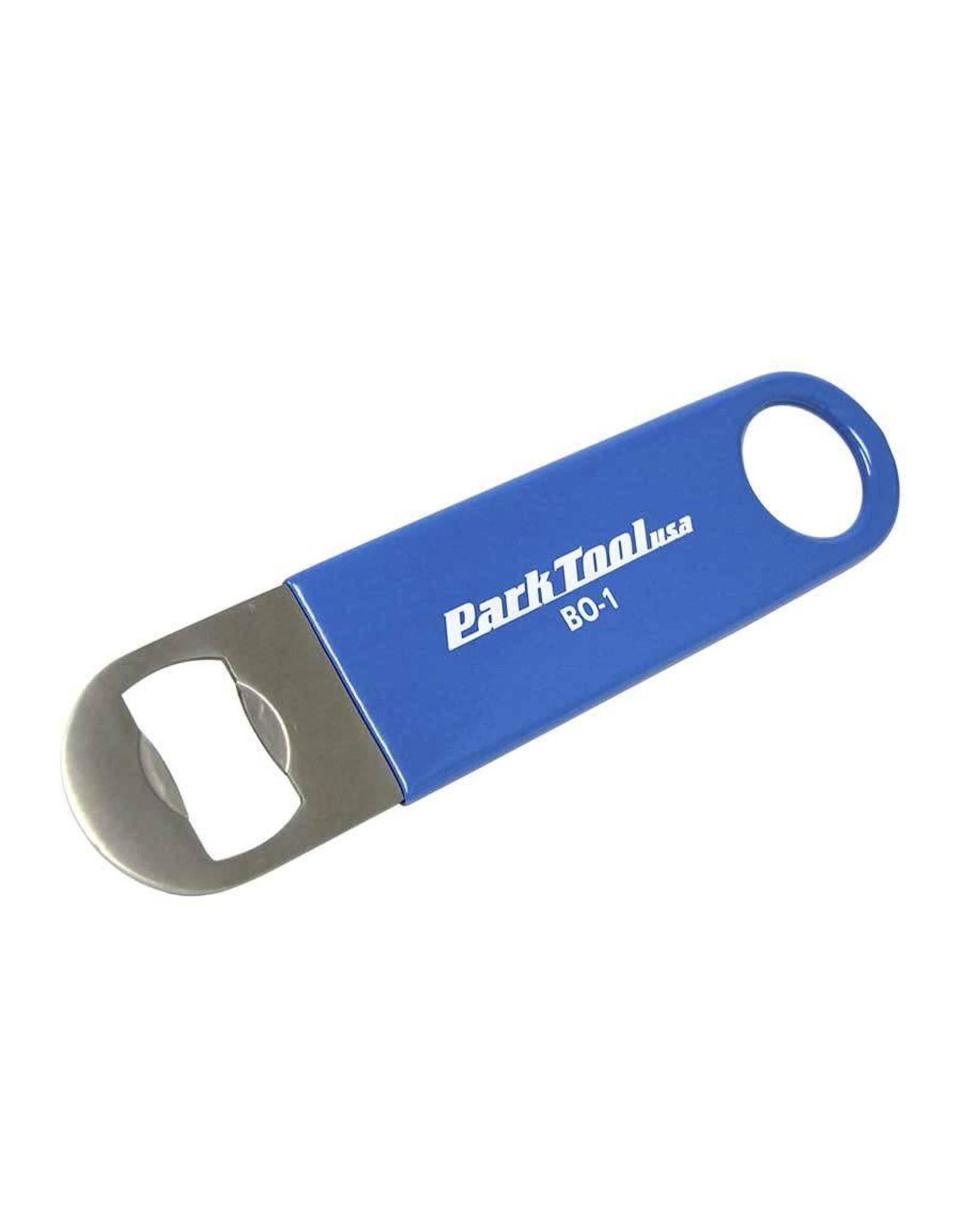 Park tool Bottle opener, BO-2