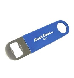 Park tool Bottle opener