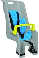 Copilot Siège-Bébé TAXI avec Porte-Bagage EX-1
