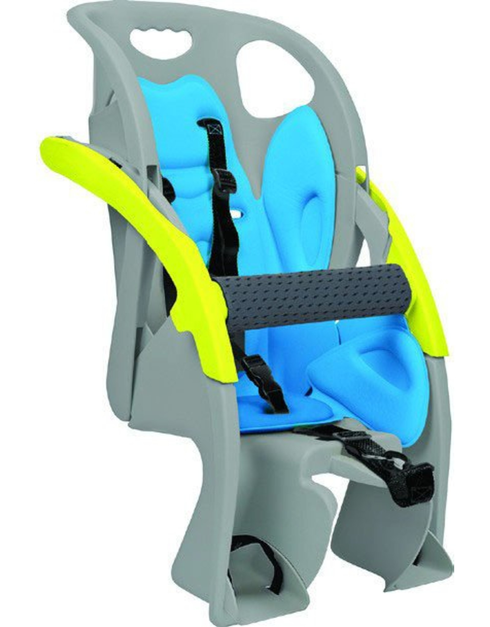 Copilot LIMO Baby Seat with EX-1 Luggage Rack