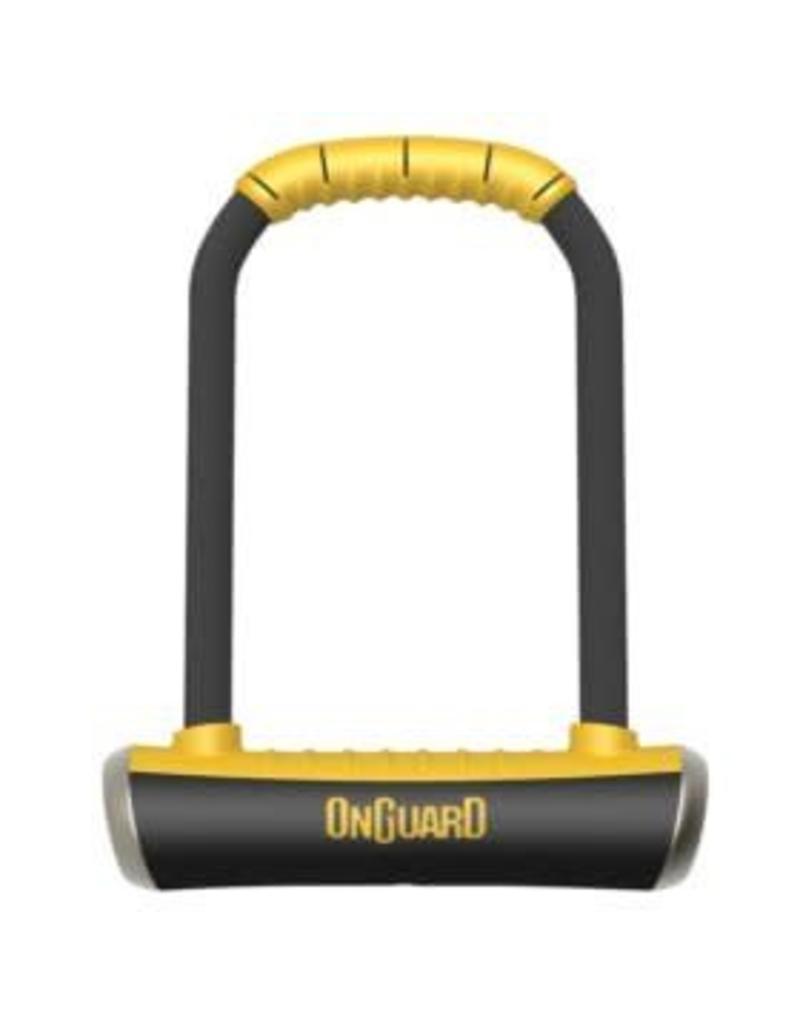 Onguard PITBULL STD 8003