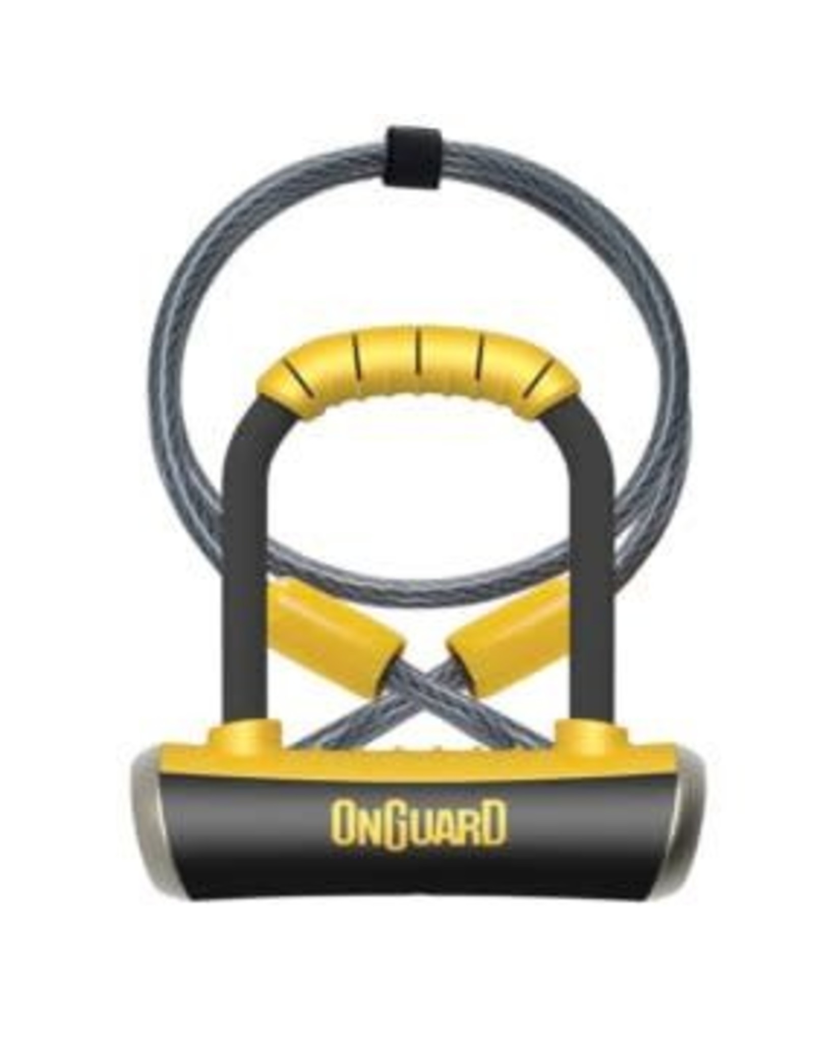 Onguard PITBULL MINI DT 8008