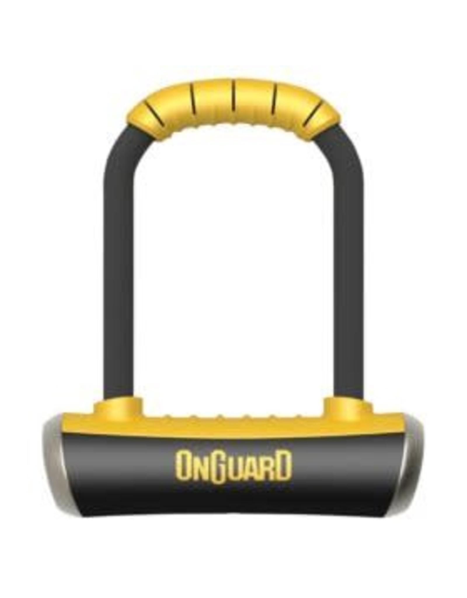 Onguard PITBULL MEDIUM 8006M